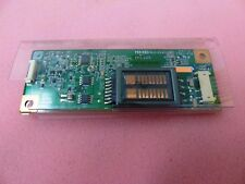 Sony Vaio PCV-W20 All-in-one Desktop 1-477-193-31 Inverter Unit  PCVW20