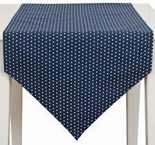 """Tischläufer """"Twinkle Little Star"""", 50 x 160 cm, Clayre & Eef"""