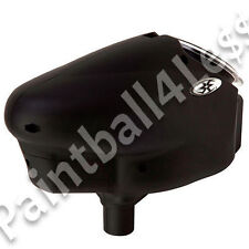Invert / Empire HALO TOO Loader Electronic Paintball Hopper Blk 20 Plus BPS