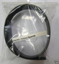 Heat Shrink 30mm / 12 Inches Long For Covering DCC Decoders