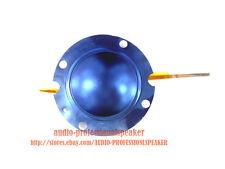 voice coil For Electro Voice EV DH3 DH2010 DH2305 FM1202 FM1502 SH1502 SH1512