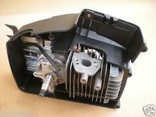 McCULLOCH Short Block - Cylinder, Piston Kit, Crankshaft (32/35/38cc) [#301284]