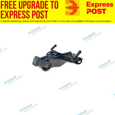 MK Engine Mount 1997 For Toyota Starlet EP91R 1.3 litre 4EFE Auto Rear-07