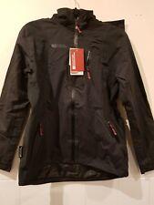 Mountain Warehouse Aures Womens Jacket 10