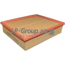 Luftfilter 1118601400