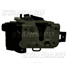 Front Right Door Lock Actuator For 2000-2007 Ford Focus 2001 2002 2003 2004 SMP