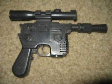 Movie Prop Gun Reproduction
