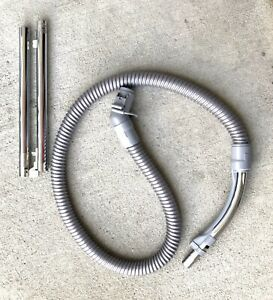 Vintage Sears Kenmore 4.1 Vacuum Model 116 Power Mate Hose & 2 Pc Extension Wand