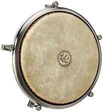 Pearl PTC1175 Travel Conga 11-3/4-inch?from Japan EMS w/ Tracking NEW