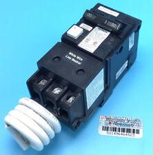 New Circuit Breaker Siemens Qf230 Qf230a 30 Amp 2 Pole 120240v Self Test Gfci