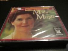 "COFFRET 3 NEUF ""MADY MESPLE - SELECTION DU READER'S DIGEST"""