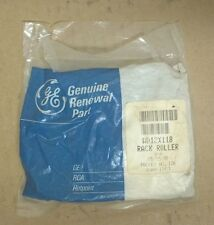 *NEW* Genuine GE Dishwasher Rack Roller with Axle WD12X118 J281