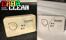 CARA CLEAN - Whiten Yellowed Household Plastics / Plastic Restorer Whitener