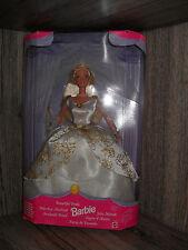 Muñeca Barbie beautiful bride novia ensueño Mattel NRFB