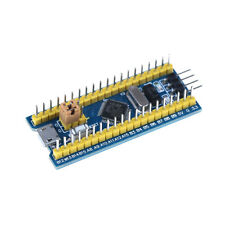 STM32F103C8T6 ARM STM32 Minimum System Development Board Module For   TB