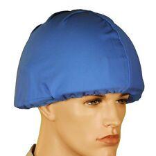 New Genuine Issue British UN Helmet Cover, Regular Size