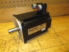 BR Automation 8LSA43.E3030D000-0 Servo Motor 400V 3000rpm NICE