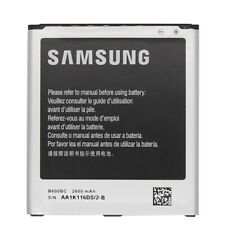 New For SAMSUNG 2600mAh BATTERY FOR GALAXY S4 EB-B600BUBESTA
