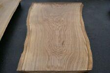 Eiche 1113 Brett Bohle Massivholz Rustikal 6x85/113x170 cm