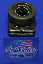 BUICK 1961-1962 Invicta Tail Shaft Centre Bearing & Support Assembly 61 62