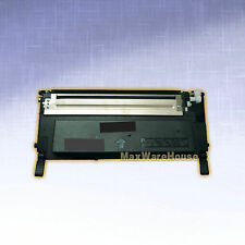 1PK Compatible Black Toner CLP-320N for Samsung CLT-K407S