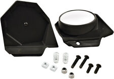 PowerMadd Sentinel Handguard Mirror Kit 34455