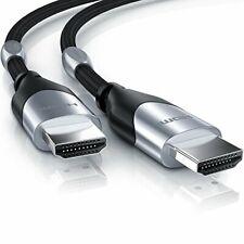 Primewire - 5,0m Cavo HDMI HDR Platinum Series  4K @ 60Hz 4096 x 2160p (k9u)