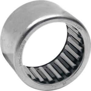 Drag Specialties Needle Bearing 5th Gear Mainshaft for 5-Speed XL 1106-0009,