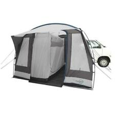 Easy Camp Wimberly Drive Away Awning 2 Berth Inner Tent