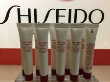 SHISEIDO Ultimune Eye Power Infusing Concentrate Size: 5 ml x 10 bottes (50 ml)