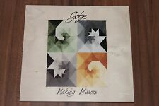 Gotye - Making Mirrors (2011) (CD) (06025 2791486 2)