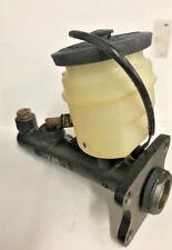 Brake Master Cylinder for 81-85 Toyota Celica 211249
