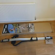 Thule ProRide 591 Bike Carrier - Roof Rack - Black - New - Boxed