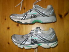 Brooks Trance Athletic Shoes for Women