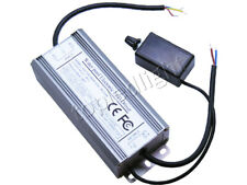 Dimmable 100W High Power LED Driver Waterproof Power Supply + Dimmer