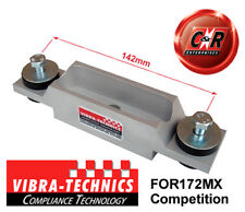 Ford Sierra Cosworth 2WD Vibra Technics Race Transmission Mount FOR172MX