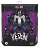 Marvel Legends Series 6-Inch Venom Action Figure - DECEMBER PRE-ORDER!