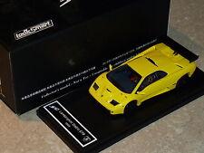 New 1:43 Looksmart Resin Handbuilt Lamborghini Diablo GTR n SV 6.0 VT Jota SE30