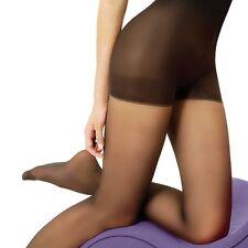 Charnos Patternless Everyday Hosiery & Socks for Women