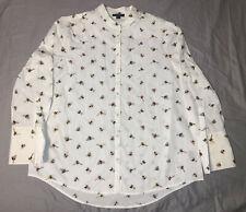 Victoria Beckham for Target Bee Shirt XL