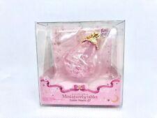 Bandai Sailor Moon Miniaturely Tablet 9 Chibiusa's Pink Crystal US SELLER