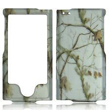 Snnoww Camo RT Case for  Apple iPod Nano 7  Phn. Cover :