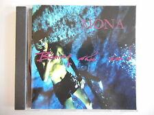 MONA : BORING SHE SAID (ROCK FRANÇAIS UNDERGROUND 1999)  | CD ALBUM | PORT 0€