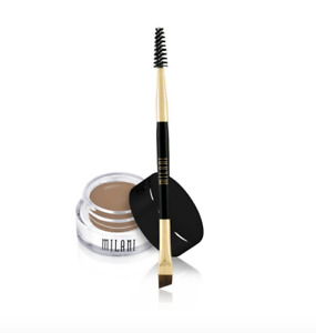 (1) Milani Stay Put Brow Color, You Choose