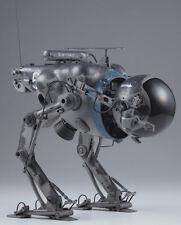 Toyslogic: Ma. K SF3D - 1/20 Camel LUM-168 Series MK06 Model Kit
