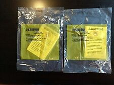 2-Child Safety Kits Hunter Douglas Kit2728