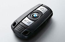BMW LLAVERO 868MHZ nuevo E90 E60 X6 X5 X3, CAS 2 3 3+