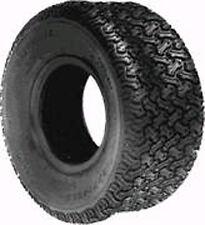 8084, Carlisle Tire, 20 X 10 X 8, Turf Mate/ 2 ply Tubeless Tire