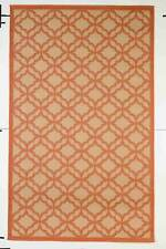 Festival Indoor/Outdoor Rugs Flatweave Contemporary Patio, Pool, Camp