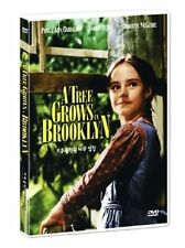 A Tree Grows in Brooklyn (1945) Dorothy McGuire, Joan Blondell DVD *NEW